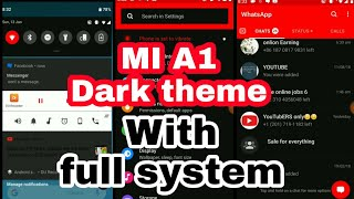 How To Root Xiaomi Mi A1 Without Disabling OTA On OREO