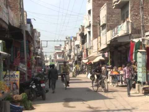 chohan SAir Punjab Di Talwandi Bhai