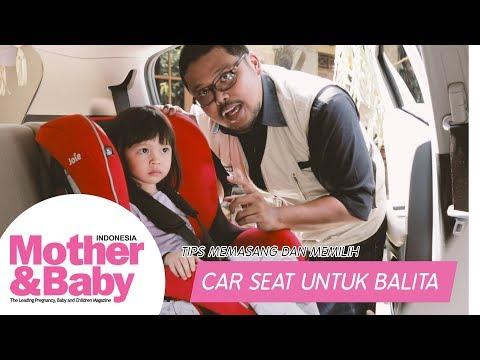 Permalink to Car Seat Untuk Baby