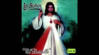 Los Buhos - El Detalle (disco Completo)