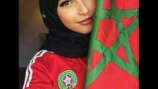 Marokkaanse Arabische mix 2016 mixed by Dj2ones