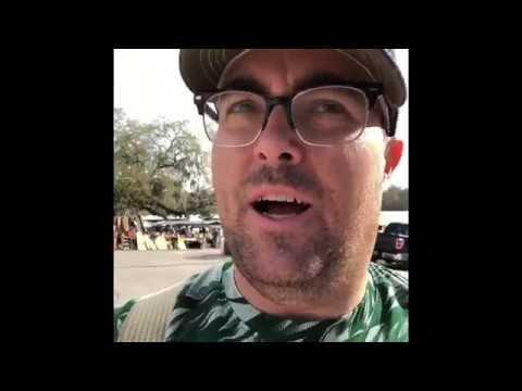 The Flipping Father - Renninger's Flea Market in Mount Dora, FL Review & Tips