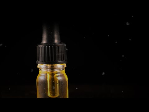 Can CBD Treat Opioid Addiction? | Consumer Reports