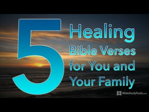 30 Bible Verses About Family Scripture To Strengthen Relationships