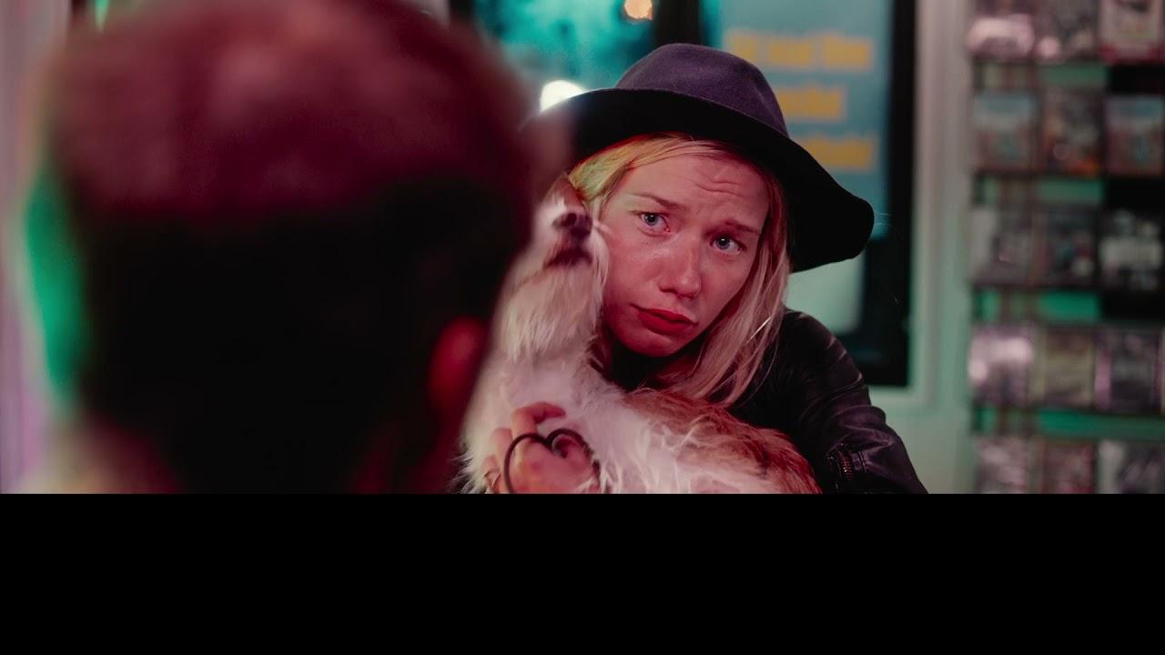 ÖÖLAPSED - Argo Aadli ja Jaune Kimmel. Kinodes 9. juulist!