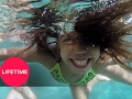 Raising Asia: The Family Enjoys a Day Off (S1, E12) | Lifetime