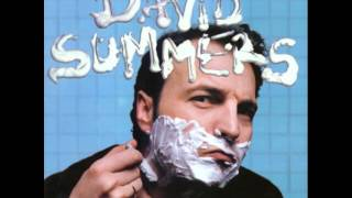 Watch David Summers No Puedes Detenerme video