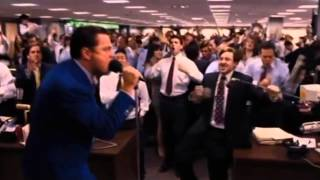 Repeat youtube video The wolf of wall street remix   Dimitry Vegas  & Like Mike
