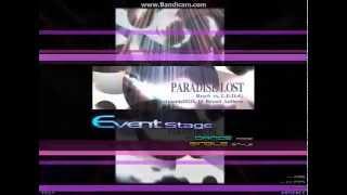 StepMania PARADISE LOST
