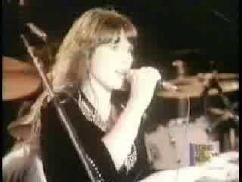 heart---rock-and-roll-(live-1980)