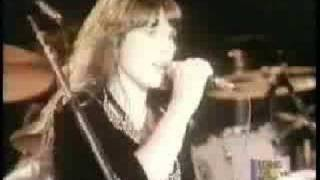 Heart - Rock And Roll (live 1980)