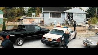 CASE 39 Trailer HD allhorrornews.blogspot.com
