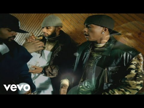 Cassidy - I'm A Hustla (Explicit Version)