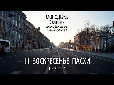 Олег Сальников: