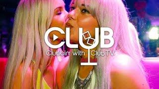 VIVA CLUB VIENNA | BALKAN CLUB PARTY | 17/09/16 | AFTERMOVIE