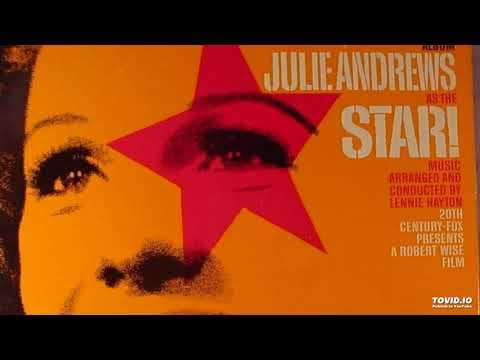 Star! 1968 Part 2/2