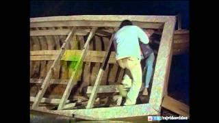 24 Mani Neram Full Movie Part 11