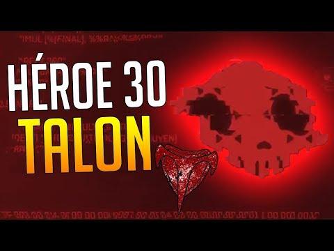 OVERWATCH: PISTAS DEL HÉROE 30! ¿MISIÓN DE TALON? ¿NUEVO SUPPORT? Sr Jambo thumbnail
