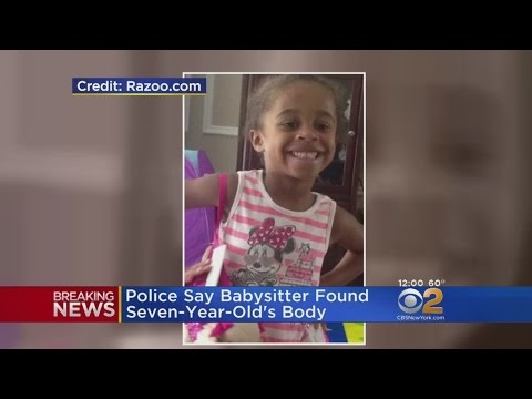 Father Charged With Killing Daughter In New Rochelle