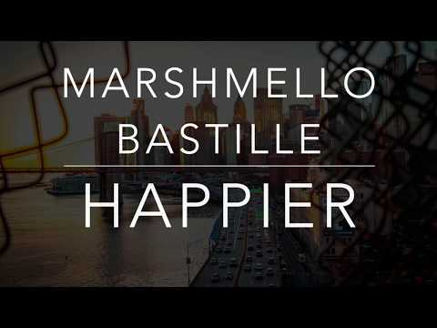 marshmello---happier-ft.-bastille-(lyrics/tradução/legendado)(hq)