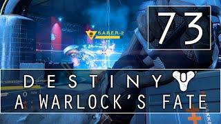 [73] A Warlock