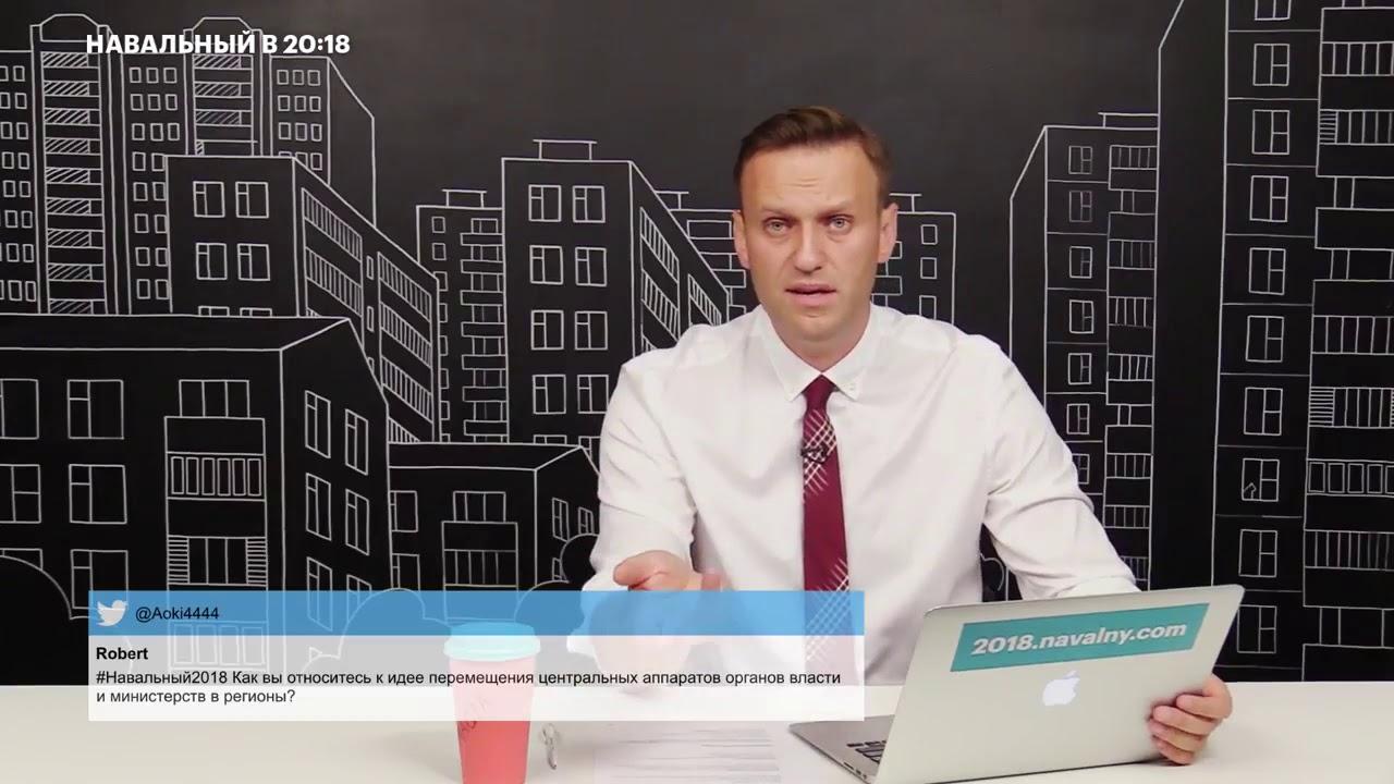 Когда будут муниципальные выборы в москве 2018