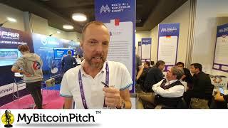 Is Bitcoin secure?  - FAQ about Bitcoin by Daniele Bernardi (PHI Token)