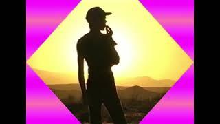 Django Django - Waking Up (feat. Charlotte Gainsbourg) (Official Video)