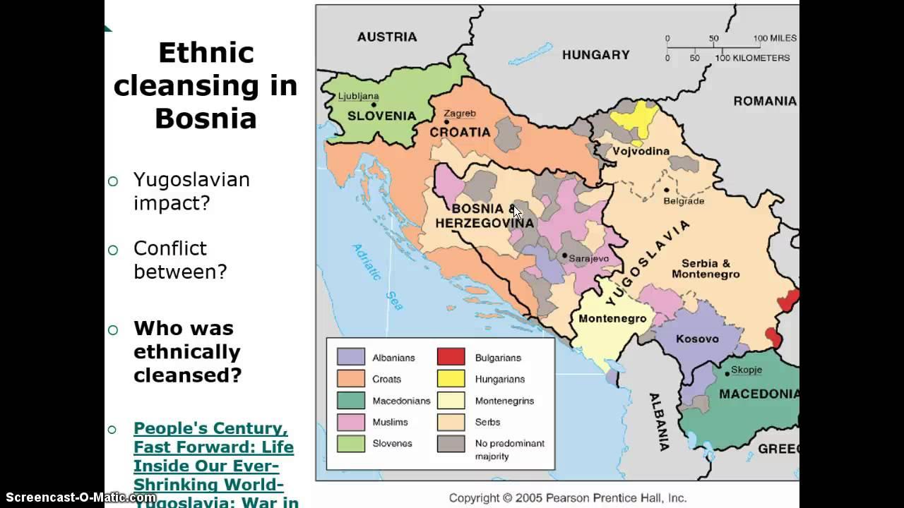 Define Ethnic Conflict Jpg