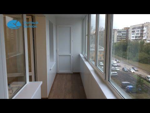 Квартиры Уфы, продается 1 ком.квартира, ул.Генерала Кусимова, дом .