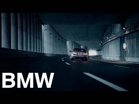 BMW Innovation Days Madrid 2017 (Teaser)