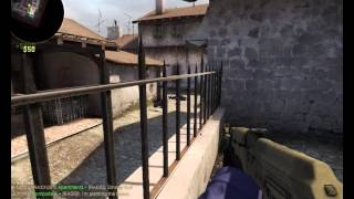 CS:GO | NO COMMENT (Bosnian)