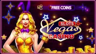 💰WINNER💰Classic Vegas Casino Slots: Real Las Vegas Game