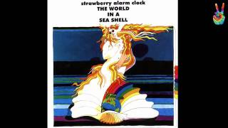 Watch Strawberry Alarm Clock Blues For A Young Girl Gone video