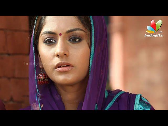 Meera Nandan as a Muslim Girl!   Latest Malayalam Movie News