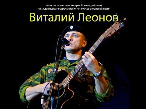 """Концерт в Рязани """"Войска Дяди Васи"""""""