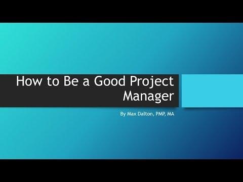 Как часто необходимо отслеживать и документировать риски проекта