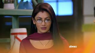 Kumkum Bhagya | Premiere Episode 1782 Preview - Mar 08 2021 | Before ZEE TV | Hindi TV Serial