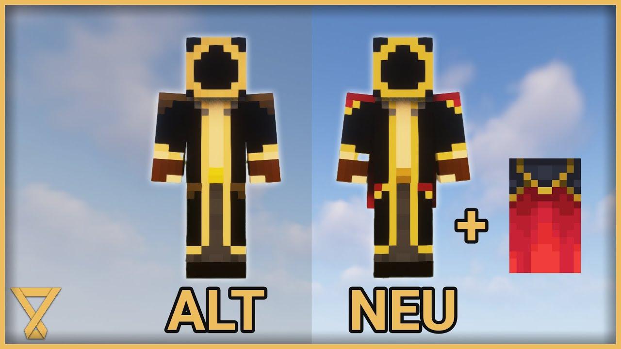 Top 5 SKINS ║ Desnudos ║ Minecraft - YouTube