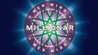 Lets Challenge - Wer Wird Millionär Vs Theunclewulf