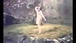 Boonde Nahi Sitare--Mohd Rafi==Film==Sajan Ki Saheli 1982