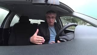 Таксистов уже бомбит от Ситимобил!!! Верните тарифы!!!