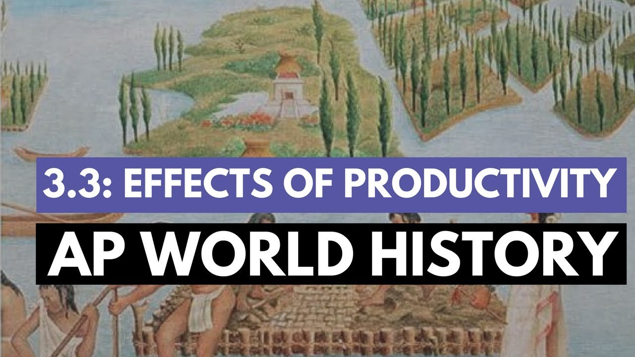 Period 3 Review (600 CE-1450 CE) - AP World History | Fiveable