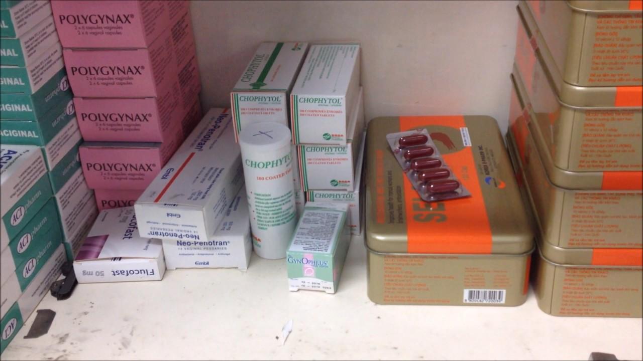 Sức khỏe -cộng đồng- tiêu chuẩn của nhà thuốc đạt chuẩn,cách bày thuốc ngăn nắp