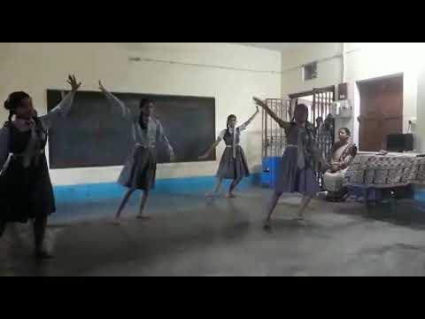 """""""Bekhauff'' - Song - Hindi   Satyamev Jayate 2   Episode 1 - 02 March 2014"""