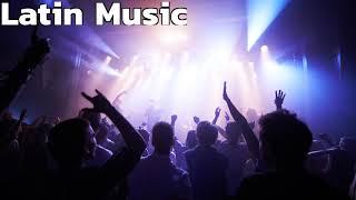 Top Songs of Lele Pons - Latin music