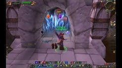 World Of Warcraft / Quest / Alles der Reihe Nach / Guide
