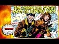 Days of Future Past X Men - Complete Story