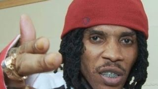 Vybz Kartel - Forever | Official Audio | May 2016