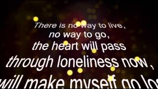 An Excellent song by Sunidhi Chauhan on Friendship